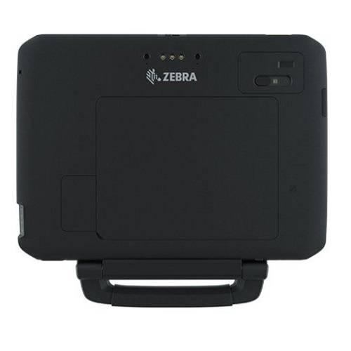 Zebra Technologies представляет планшеты и трансформеры ET80 и ET85