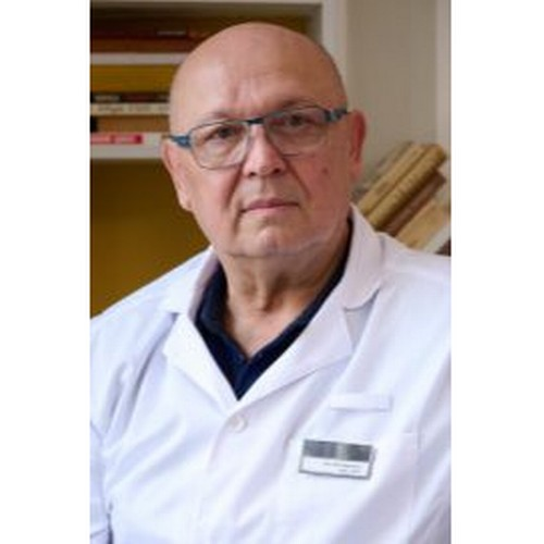 Доктор Кутушов: миома матки в последние годы «помолодела»
