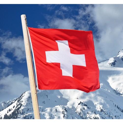 Швейцария ужесточила антиковидные протоколы на въезде и внутри страны