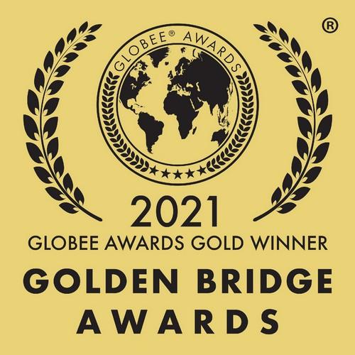 QNet победил в конкурсе «Золотой мост бизнеса и инноваций – 2021»