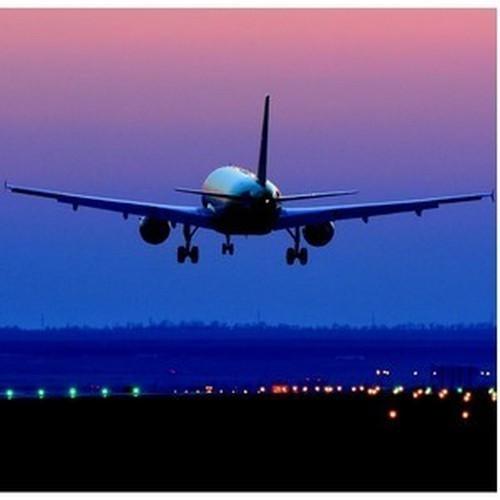 Россия снимает ограничения на авиасообщение с Белоруссией