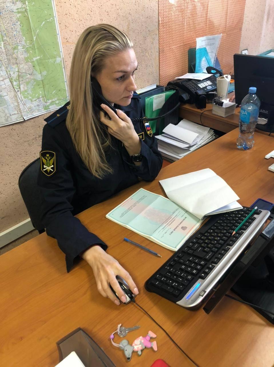 Вопрос о дополнительных идентификаторах должников