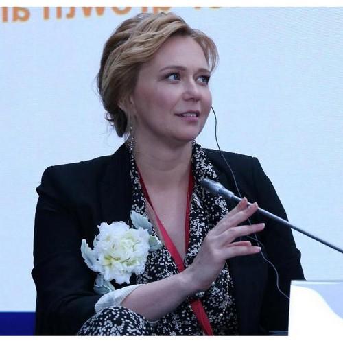 В Москве пройдет эксперимент по профилактике нарушений