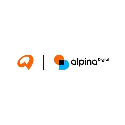 Альпина запускает Лекторий с авторами издательства и экспертами рынка