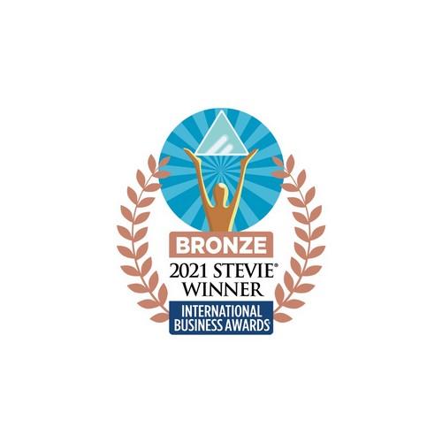 QNet удостоен премии Stevie в номинации «Вовлеченное сообщество года»