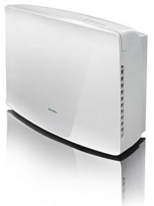 Конвекторы Air Gate от Electrolux: согревайтесь на здоровье!