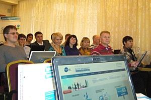 Практический семинар по SiteEdit состоится в Казахстане