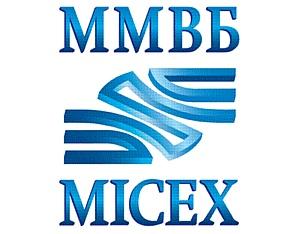 Акции ОАО Медиа группа «Война и мир» допущены к торгам на Рынке инноваций и инвестиций ММВБ