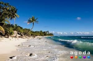 agoda.com представляет 3-дневную «Солнечную распродажу» на популярные отели в Квинсленде!