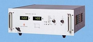 АВИТОН: Серия источников питания SM6000 мощностью 6000 Вт от Delta Elektronika