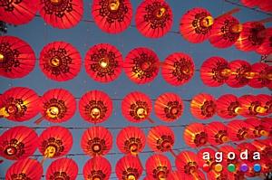 Agoda.ru празднует Год Кролика по китайскому календарю с отличными предложениями на отели в Таиланде