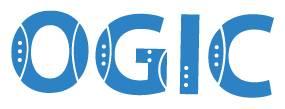 Мир игровой индустрии и 3D захватит Петербург с 8 по 10 апреля 2011