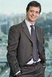 Луис Марото назначен президентом и CEO компании Amadeus