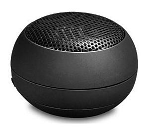 Новый продукт в ассортименте MERLION: акустика Sven