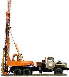 Семинар для заказчиков работ по геологическим изысканиям в строительстве