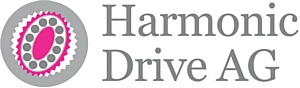АВИТОН приглашает на вебинар «Новинки продукции Harmonic Drive 2010: редукторы, сервоприводы, контроллеры»