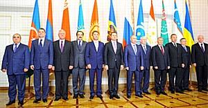 Совет глав правительств СНГ принял Межгосударственную программу инновационного сотрудничества