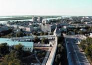 ООО «ЕНДС – Астрахань» оснащает городскую коммунальную технику оборудованием ГЛОНАСС