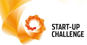 Конференция Start Up Challenge