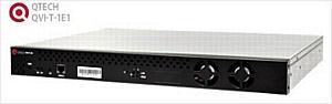 Комплексные решения для операторов связи предложат QTECH и МФИ Софт