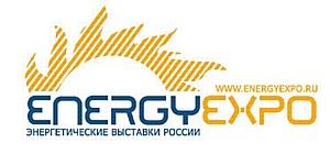 Энергетические выставки России: «Энергосбережение в регионах России - 2011»