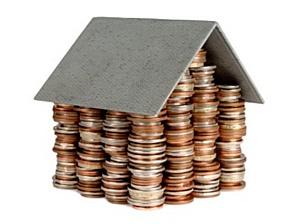Строительная компания «ЦДС» запустила программу кредитования малого и среднего бизнеса