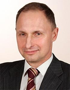 Юрий Ефросинин переходит на позицию Управляющего директора KellyOCG Россия