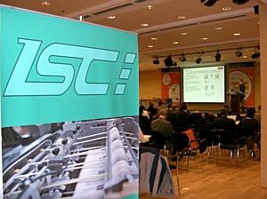Lettershop Corporation приняла участие в качестве партнера в Девятой  международной конференции розничной дистанционной торговли «Mail Order in Russia 2010»