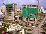 Во Вьетнаме прогнозируется 30%-й рост производства строительных материалов