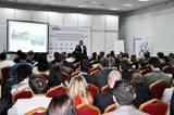"""Практический бизнес-семинар """"52+1 способа достать деньги """"из тумбочки"""", или Как заработать на мебели сегодня?"""" в Москве"""