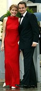 Семейство премьер-министра  Сапатеро продает свою недвижимость в Испании
