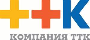 ТТК-Нижний Новгород подключил к магистральной сети «ТатАИСЭнерго»