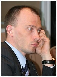 Роcсийский бокс выходит на мировую арену: Владимир Сурков назначен Исполнительным директором  Европейской Конфедерации Бокса (EUBC).