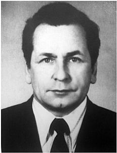 На ОАО «Армалит-1» состоялось открытие мемориальной доски памяти В.Г. Карзова