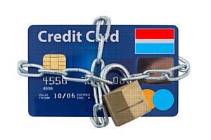 Процессинговый центр PayOnline подтвердил соответствие сертификату PCI DSS