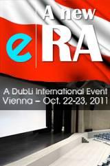 Конвенция по развитию социальных сетей в Вене