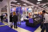 Итоги выставки «Мебель-2011»