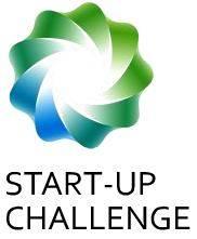 START-UP CHALLENGE в рамках Международного инвестиционного форума «Сочи-2011»