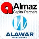 Компания Alawar Entertainment объявляет об изменениях в составе акционеров