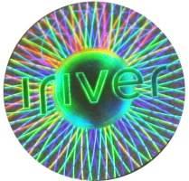 Защита качества iriver