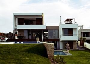 Тюменцам предложат недвижимость на Кипре
