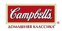 Новый дизайн упаковки Бульонов и Заправок Campbell's®  Домашняя Классика®