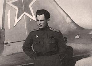 «Агитационный плакат и фронтовая фотография 1941-1945 гг.» выставка в ЦДХ