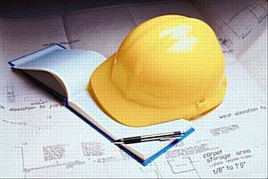 МТИ открывает курсы повышения квалификации для строителей