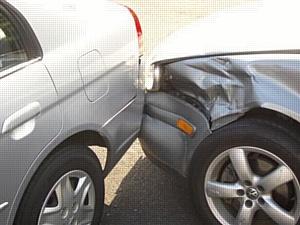 Как не стать жертвой дорожного мошенничества