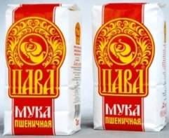 Компания «М-Трейд» – дистрибьютор компании «ПАВА» в Волгограде