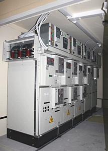 Интегрированная система АСДУ / АИИС КУЭ – эффективное решение для автоматизации распределительных подстанций 6-10 кВ