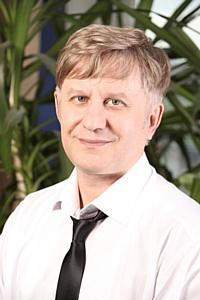 Александр Бородин: «Стратегия успеха вместе с «Прайм-1С-Екатеринбург»