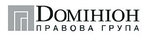 17 августа «Правовая группа «Доминион» на портале Online-agro обсудит с предпринимателями вопрос форвардных закупок зерна