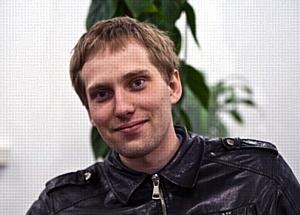 """Мастер-класс на тему """"Авторские права в Интернете: нападение и защита"""""""